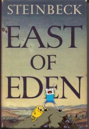eastOfadventure