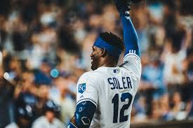 historic series for soler