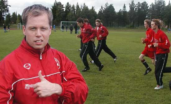 2002-3hinken_o_laget20020629