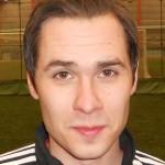 21 Niklas Engman