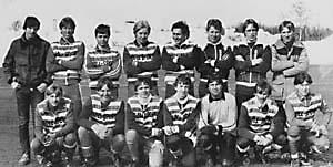 1984_bild13