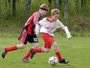 2002-1 William-spelar-fotboll-juni