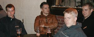 2002_juniorerna_carnaby