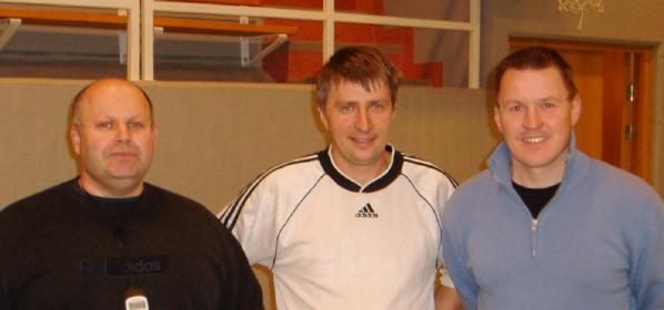 2007-2tranare7