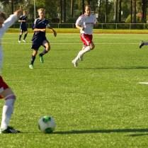ÖSK vs Pol-Svan 53