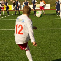 ÖSK vs Pol-Svan 59
