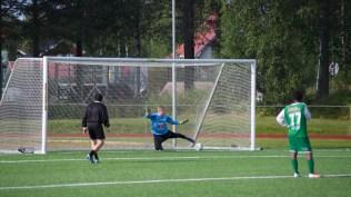 ÖSK vs BKFF 6-0, 12
