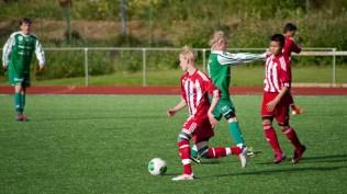 ÖSK vs BKFF 6-0, 14