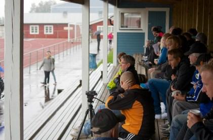 ÖSK vs SkogsåIF 17aug2013 15