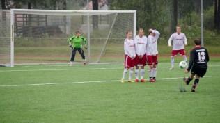 ÖSK vs SkogsåIF 17aug2013 22