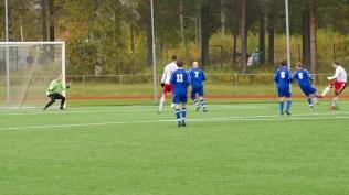 ÖSKvsLuleåSK_6-3_2013 11