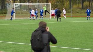 ÖSKvsLuleåSK_6-3_2013 18