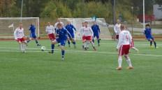 ÖSKvsLuleåSK_6-3_2013 2