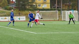 ÖSKvsLuleåSK_6-3_2013 35
