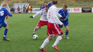 ÖSKvsLuleåSK_6-3_2013 43