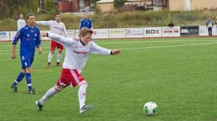 ÖSKvsLuleåSK_6-3_2013 45