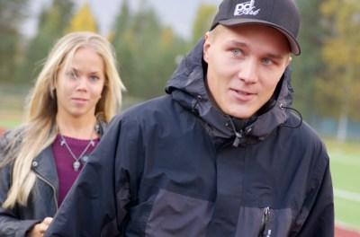 ÖSKvsLuleåSK_6-3_2013 59