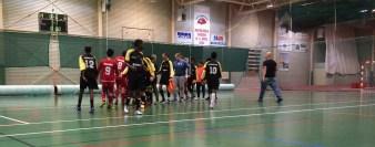 Futsal DM 15dec2013-2 1