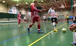 Futsal DM 15dec2013-2 10