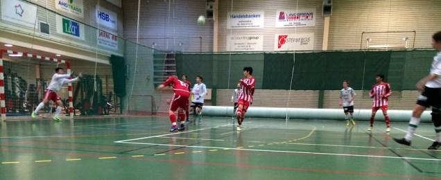 Futsal DM 15dec2013-2 11