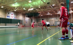 Futsal DM 15dec2013-2 13