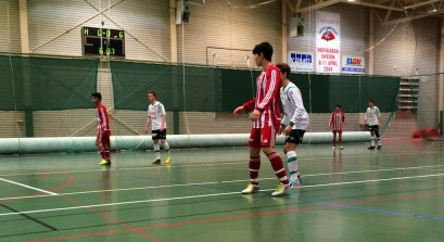 Futsal DM 15dec2013-2 17