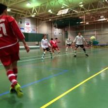 Futsal DM 15dec2013-2 18