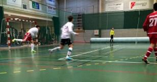 Futsal DM 15dec2013-2 19