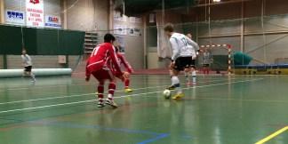 Futsal DM 15dec2013-2 20