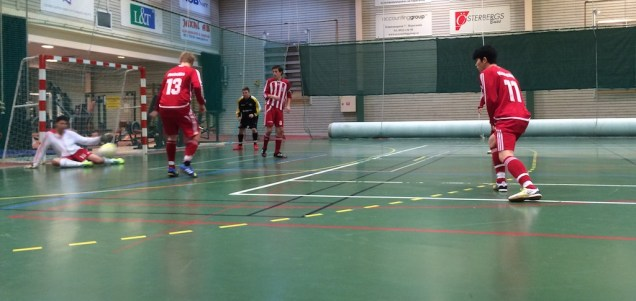 Futsal DM 15dec2013-2 33