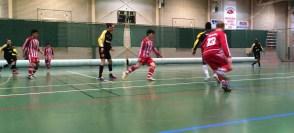 Futsal DM 15dec2013-2 35