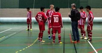 Futsal DM 15dec2013-2 9