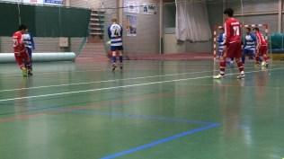 Futsal DM_2013Dec 19