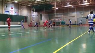 Futsal DM_2013Dec 29