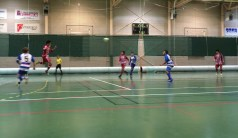 Futsal DM_2013Dec 34