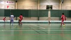 Futsal DM_2013Dec 35