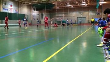 Futsal DM_2013Dec 37