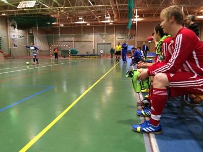 Futsal DM_2013Dec 39