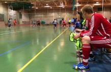 Futsal DM_2013Dec 41