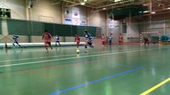 Futsal DM_2013Dec 43