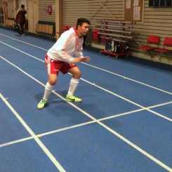 Futsal DM_2013Dec 5