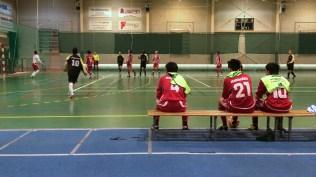 Futsal DM_2013Dec 7