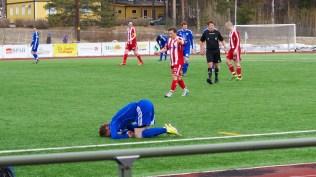 ÖSKvsIFK_Umeå-26april2014 257