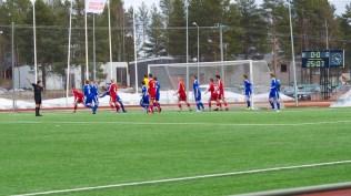 ÖSKvsIFK_Umeå-26april2014 259