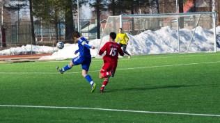 ÖSKvsIFK_Umeå-26april2014 298