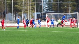 ÖSKvsIFK_Umeå-26april2014 316