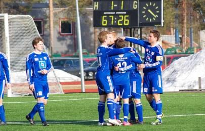 ÖSKvsIFK_Umeå-26april2014 332