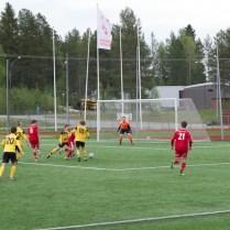 ÖvertorneåSK–NotvikensIK_0–4 2