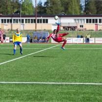 P98,99,00 ÖSK–Sunderby 5-0 37