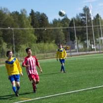 P98,99,00 ÖSK–Sunderby 5-0 38